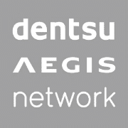 dentsu-aegis-network-squarelogo-1460118244231